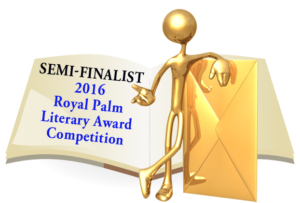 RPLA_16_SemiFinalist_Badge